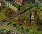 Panzerkrieg - Burning Horizon II - Screenshots - Bild 6