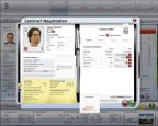 Fussball Manager 09 - Screenshots - Bild 8