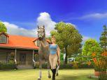 My Horse and Me 2 - Screenshots - Bild 35