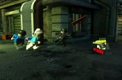 Lego Batman - Screenshots - Bild 13