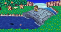 Animal Crossing: Let's Go to the City - Screenshots - Bild 33