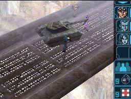 Elite Forces: Unit 77 - Screenshots - Bild 10