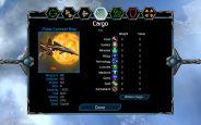 Puzzle Quest: Galactrix - Screenshots - Bild 4