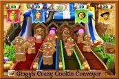 Shrek's schräge Partyspiele - Screenshots - Bild 14