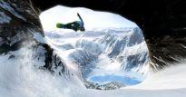 Shaun White Snowboarding - Screenshots - Bild 4