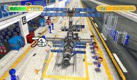 Pit Crew Panic! - Screenshots - Bild 19