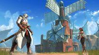 Prince of Persia freischaltbare Skins - Screenshots - Bild 2