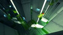 Mirror's Edge - Screenshots - Bild 14