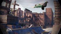 Skate 2 - Screenshots - Bild 2