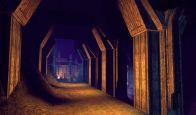 Der Herr der Ringe Online: Die Minen von Moria - Screenshots - Bild 7