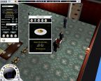 Hotel Gigant 2 - Screenshots - Bild 11