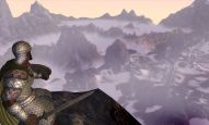 Age of Conan: Hyborian Adventures - Ymir's Pass - Screenshots - Bild 9