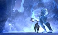 Age of Conan: Hyborian Adventures - Ymir's Pass - Screenshots - Bild 2
