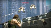 Bionic Commando - Screenshots - Bild 3