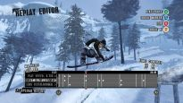 Shaun White Snowboarding - Screenshots - Bild 11