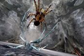 Deadly Creatures - Screenshots - Bild 13