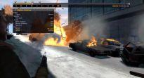 Grand Theft Auto 4 Video Editor - Screenshots - Bild 2