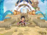 Dragonica - Screenshots - Bild 6