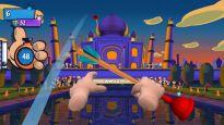 Guinness World Records: Das Videospiel - Screenshots - Bild 15