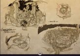 The Chronicles of Spellborn - Artbook - Artworks - Bild 7
