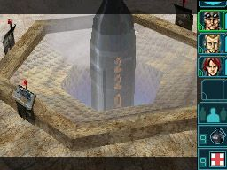 Elite Forces: Unit 77 - Screenshots - Bild 9
