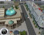 Hotel Gigant 2 - Screenshots - Bild 4