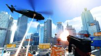 Mirror's Edge - Screenshots - Bild 4