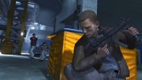 James Bond: Ein Quantum Trost  - Screenshots - Bild 18