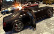 Grand Theft Auto 4 - Screenshots - Bild 2