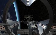 Space Shuttle Simulator - Screenshots - Bild 12