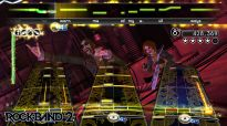 Rock Band 2 - Screenshots - Bild 3