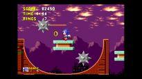 Sega Mega Drive Ultimate Collection - Screenshots - Bild 6