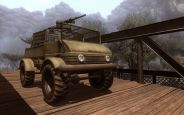 Far Cry 2 - DLC: Fortune's Pack - Screenshots - Bild 9