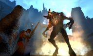 Age of Conan: Hyborian Adventures - Ymir's Pass - Screenshots - Bild 12