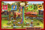 Shrek's schräge Partyspiele - Screenshots - Bild 8