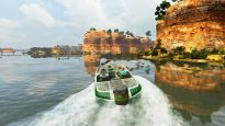 Rapala Fishing Frenzy - Screenshots - Bild 3