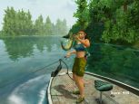 Rapala Fishing Frenzy - Screenshots - Bild 9