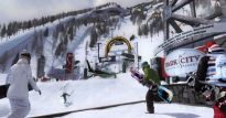 Shaun White Snowboarding - Screenshots - Bild 20