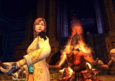 Der Herr der Ringe Online: Die Minen von Moria - Screenshots - Bild 9