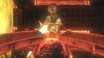 Bioshock - Screenshots - Bild 9