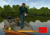 Rapala Fishing Frenzy - Screenshots - Bild 12