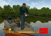 Rapala Fishing Frenzy - Screenshots - Bild 12