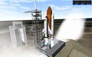 Space Shuttle Simulator - Screenshots - Bild 2