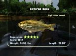 Rapala Fishing Frenzy - Screenshots - Bild 4