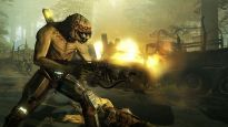 Resistance 2 - Screenshots - Bild 17