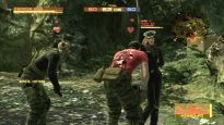 Metal Gear Online Meme Expansion - Screenshots - Bild 10