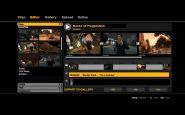 Grand Theft Auto 4 Video Editor - Screenshots - Bild 8