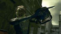 Resident Evil 5 - Screenshots - Bild 14