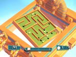 Carnival Games MiniGolf - Screenshots - Bild 12