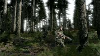 ArmA 2 - Screenshots - Bild 4